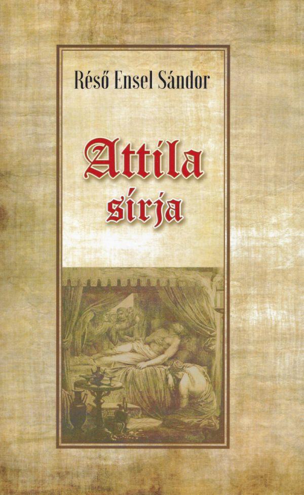 Sirja